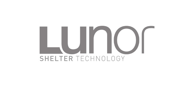 Lunor-Shelter-Technology